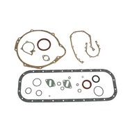 Sierra 18-2814 Short Block Gasket Set