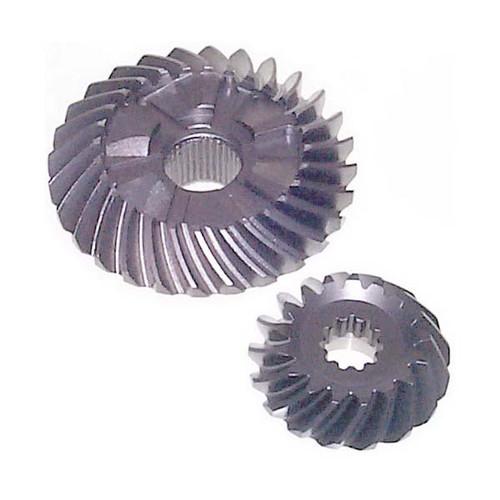 Sierra 18-2410 Gear Set