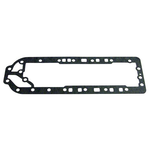 Sierra 18-2502-9 Divider Plate Gasket (Priced Per Pkg Of 2)