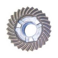 Sierra 18-2309 Reverse Gear