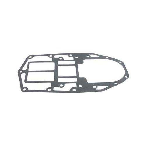 Sierra 18-0965 Adapter Outer Powerhead Gasket