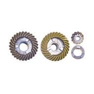 Sierra 18-2315 Gear Set