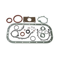 Sierra 18-2818 Oil Pan Gasket Set