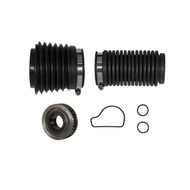 Sierra 18-2772-1 Transom Seal Kit