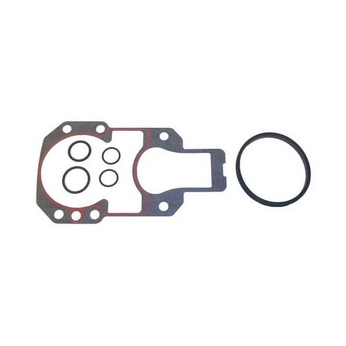 Sierra 18-2619-1 Outdrive Gasket Set Replaces 27-94966Q2