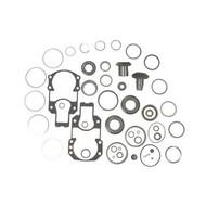 Sierra 18-2365 Upper Unit Gear Repair Kit