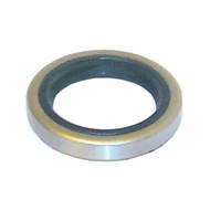Sierra 18-2001 Oil Seal Replaces 0330137