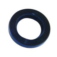 Sierra 18-2056 Oil Seal Replaces 26-66302