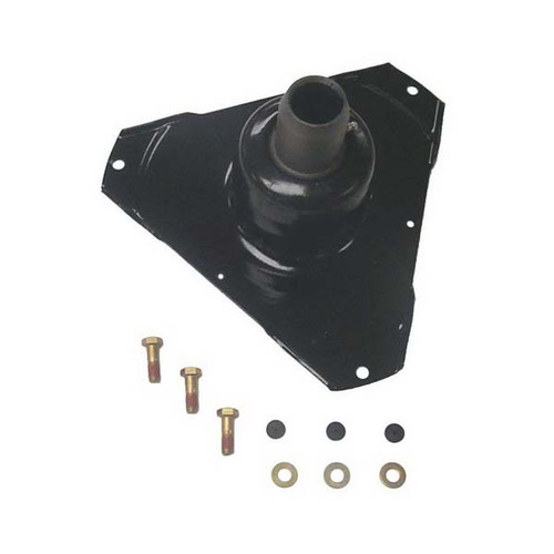 Sierra 18-2321 Engine Coupler Replaces 12632A6