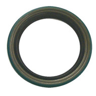 Sierra 18-2003 Oil Seal Replaces 26-68493