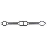 Sierra 18-2949 Exhaust Manifold Gasket Replaces 856034
