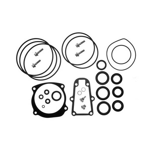Sierra 18 2656 Johnsonevinrude Lower Unit Seal Kit