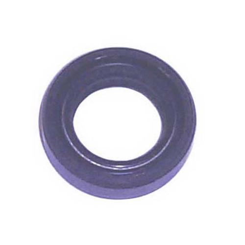 Sierra 18-3289 Double Lip Seal