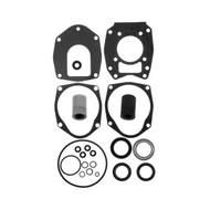 Sierra 18-2626 Lower Unit Seal Kit Replaces 26-43035A4