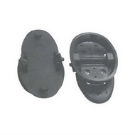 Sierra 18-2732-9 Water Shutter (2Pk) Replaces 807166A3