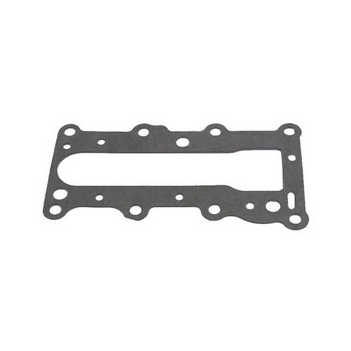 Sierra 18-2853 Exhaust Cover Gasket