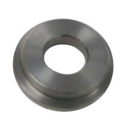 Sierra 18-4230 Thrust Washer