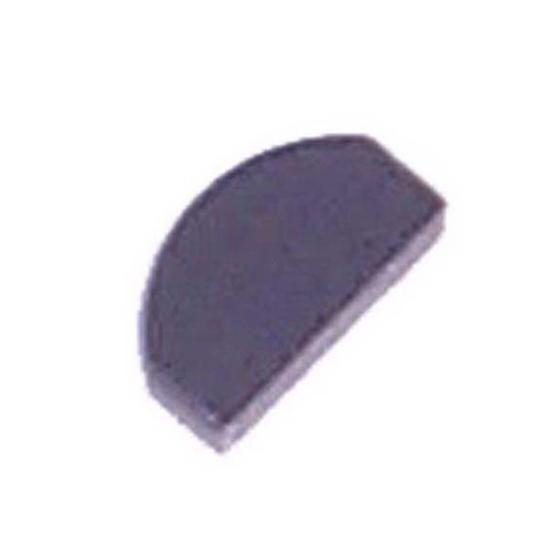 Sierra 18-3294 Impeller Key