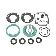 Sierra 18-2785 Lower Unit Seal Kit