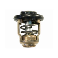 Sierra 18-3540 Thermostat Replaces 6E5-12411-30-00