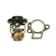 Sierra 18-3611 Thermostat Kit