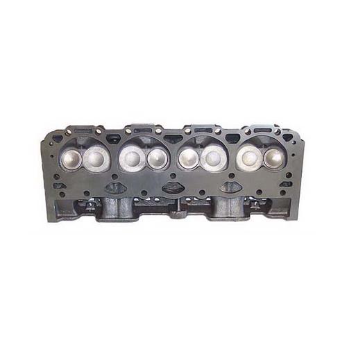 Sierra 18-4486 Cylinder Head Assembly