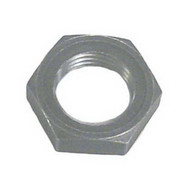 Sierra 18-3719 Pinion Nut Replaces 11-35921