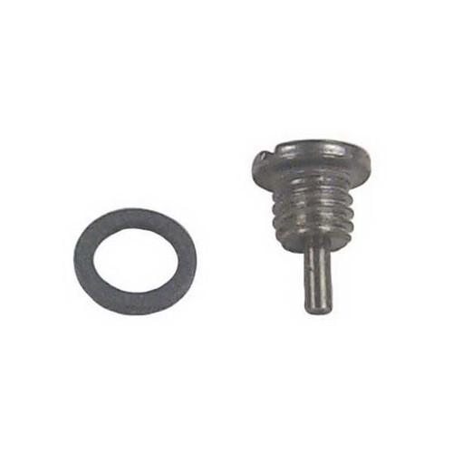 Sierra 18-2375 Drain Plug Magnet Replaces 22-8M0058389