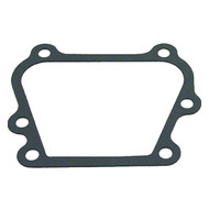 Sierra 18-2876-9 Bypass Cover Gasket (Priced Per Pkg Of 2)