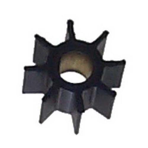 Sierra 18-3245 Impeller