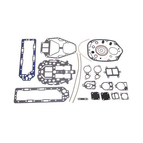 Sierra 18-4338 Powerhead Gasket Set