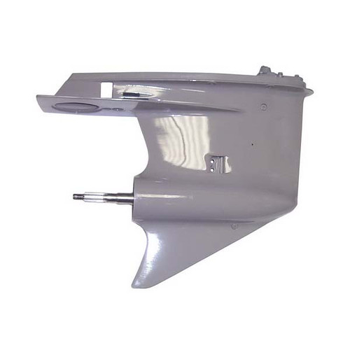 Sierra 18-4800 Complete Lower Unit Assembly