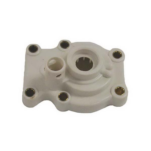 Sierra 18-3367 Water Pump Housing
