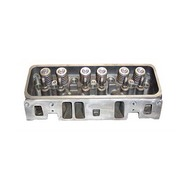 Sierra 18-4491 Cylinder Head Assembly