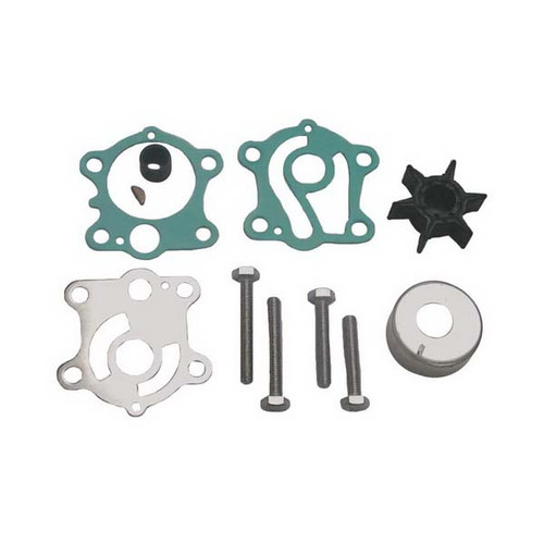 Sierra 18-3425 Water Pump Kit