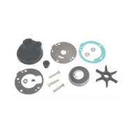 Sierra 18-3426 Water Pump Kit