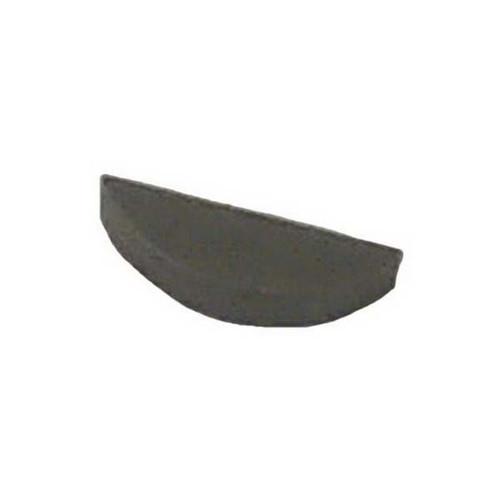 Sierra 18-3300 Impeller Key