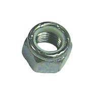 Sierra 18-3721-9 Stainless Steel Locknut (5Pk) Replaces 11-34933