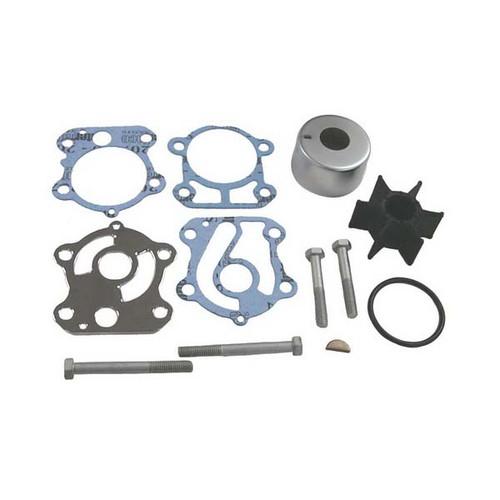 Sierra 18-3370 Water Pump Kit Replaces 692-W0078-A0-00