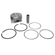Sierra 18-4173 Piston Kit