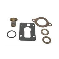 Sierra 18-3653 Thermostat Kit