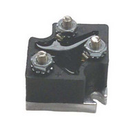 Sierra 18-5707 Rectifier Replaces 8M0058226