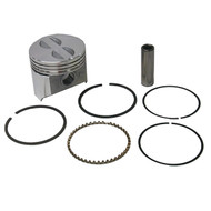 Sierra 18-4180 Piston Kit