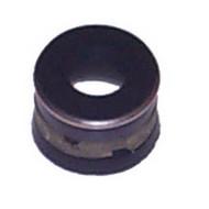 Sierra 18-4024 Valve Stem Seal