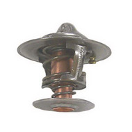Sierra 18-3555 Thermostat Replaces 99155T2