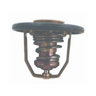 Sierra 18-3656 Thermostat Kit Replaces 876097