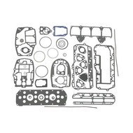 Sierra 18-4351 Powerhead Gasket Set