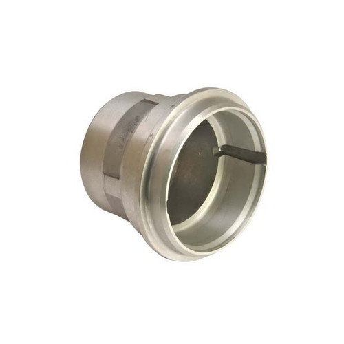 Sierra 18-4828 Pinion Bearing Carrier