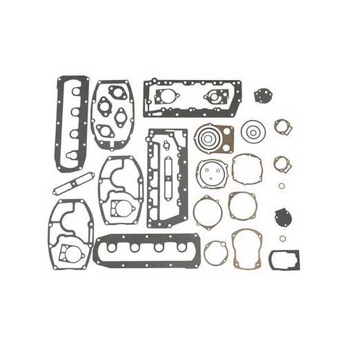 Sierra 18-4353 Powerhead Gasket Set