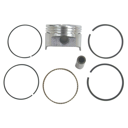 Sierra 18-4188 Piston Kit